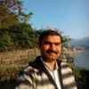 Manoj Dhanwate Travel Blogger