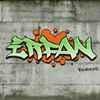 Irfan Irfan Travel Blogger