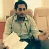 RanaJi ZiddiJaat Travel Blogger