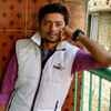 Aditya Maity Travel Blogger