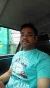 Murali Sri Travel Blogger