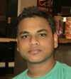 Archit Agarwal Travel Blogger