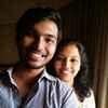 Ajay Kattoju Travel Blogger