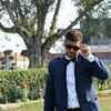Manav Awasthi Travel Blogger