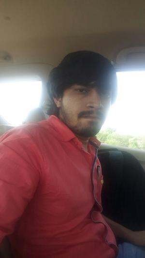 jaydhar Travel Blogger