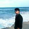 Gopala Krishnan Travel Blogger