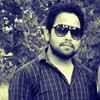 Vinay Arya Travel Blogger
