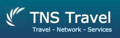TNS India Travel Blogger