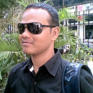 Binod Tappo Travel Blogger
