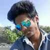 Omkar Bhaskar Travel Blogger