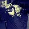 Anil Gotpagar Travel Blogger