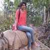 Saloni Pandya Travel Blogger