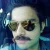 Aashish Phogat Travel Blogger