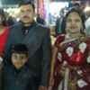 Amit Mittal Travel Blogger