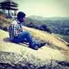 Gautam Giri Travel Blogger