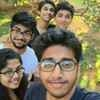 Aniruddh Raichur Travel Blogger