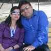 Shivam Agrawal Travel Blogger