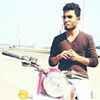 Vinay Raj Kadiyam Travel Blogger