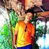 Akhil Vadakattu Travel Blogger