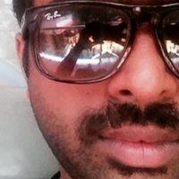 Sachin Bhandary Travel Blogger