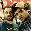 Vaibhav Gulati Travel Blogger