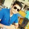 Ronak Agrawal Travel Blogger