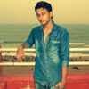 Sayantan Pachal Travel Blogger