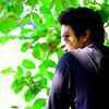 Radhakrishnan Krishnanmoorthy Travel Blogger