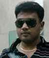 Balaji Arumugam A Travel Blogger