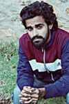 Kannan P Raju Travel Blogger
