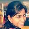 Akshaya Selvaraj Travel Blogger