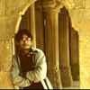 Nirav Doshi Travel Blogger