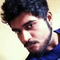 Rahul Shetty Travel Blogger