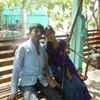 Pritesh Agrawal Travel Blogger