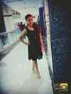 Malika Saini Travel Blogger