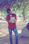 Faaez Ansari Travel Blogger