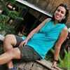 Rohini Joshi Travel Blogger