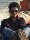 Anshul Prasad Travel Blogger