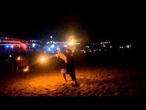 We list out 10 reasons which make Arambol the best Goan beach