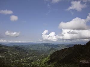 Raiding Mighty Himalayas – Himachal Pradesh