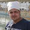 Asit Kumar Dash Travel Blogger