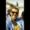 Areef Khan Travel Blogger