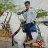 Adhar Chaudhary Travel Blogger