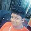 Shankar Harilal Travel Blogger