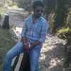 Rajveer Soni Travel Blogger