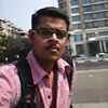 Mihir Dedhia Travel Blogger