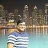 Vineet Kumar Lal Travel Blogger