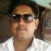 Raathod Amit Travel Blogger