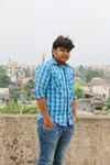 Rahul Agarwala Travel Blogger