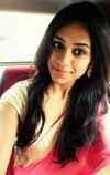 Soneri Deshpande Travel Blogger